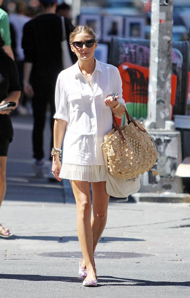 Olivia-Palermo-fashion40