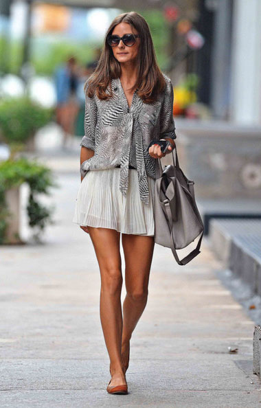 Olivia-Palermo-fashion42
