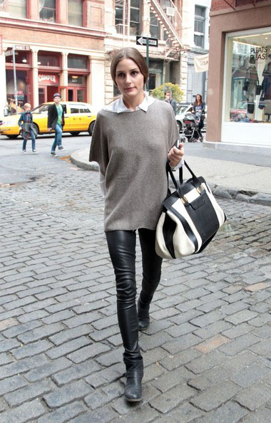 Olivia-Palermo-fashion49