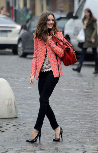 Olivia-Palermo-fashion50