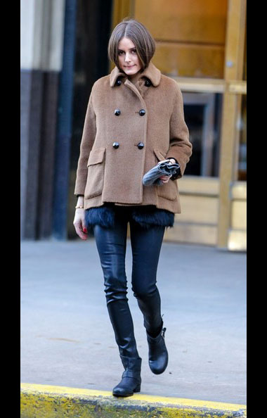 Olivia-Palermo-fashion52