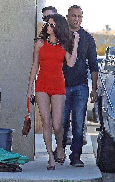 Selena-Gomez-20130304-5
