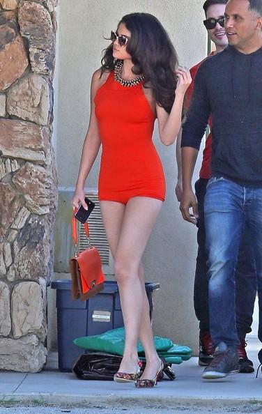 Selena-Gomez-20130304-6