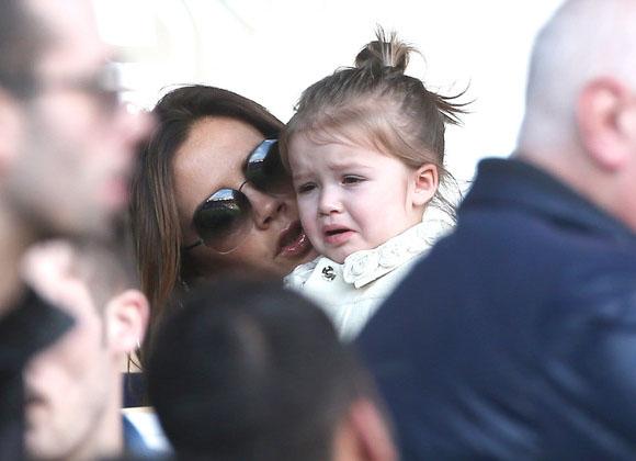 Victoria-Beckham-Family4