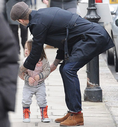 david-beckham-happer1