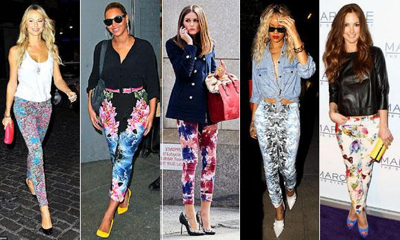 floral-jeans1