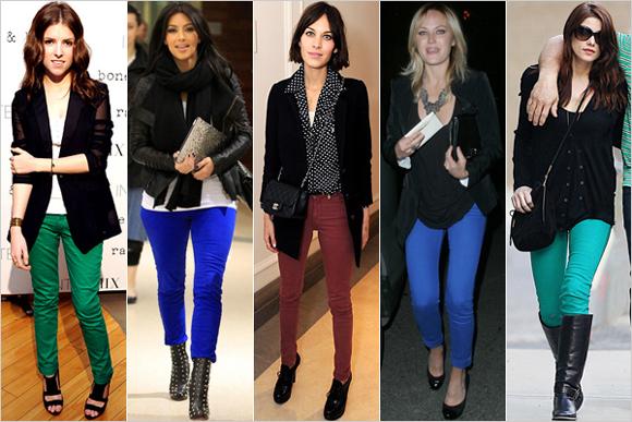 trend-color-jeans