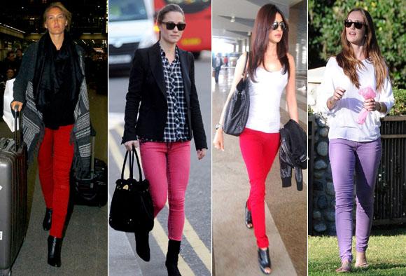 trend-color-jeans2