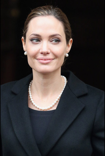 Angelina-Jolie-g8-7