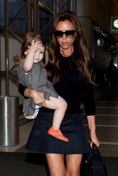 Beckham-family2