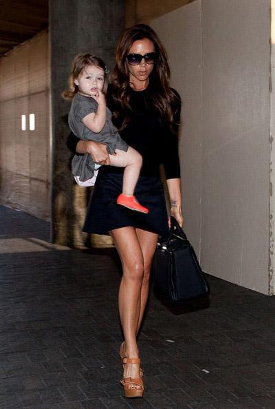 Beckham-family5