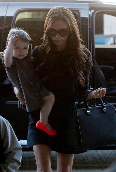 Beckham-family9