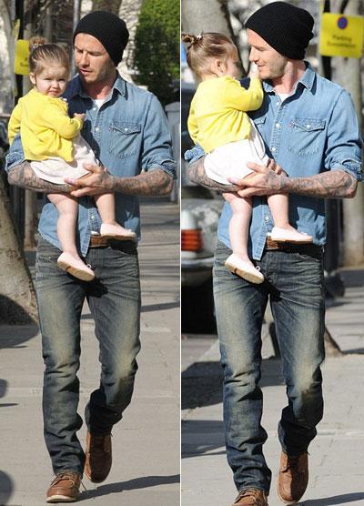 David_Beckham_Harper-1