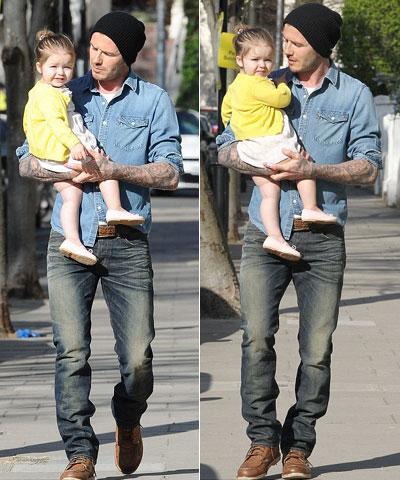 David_Beckham_Harper-2