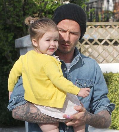 David_Beckham_Harper-3