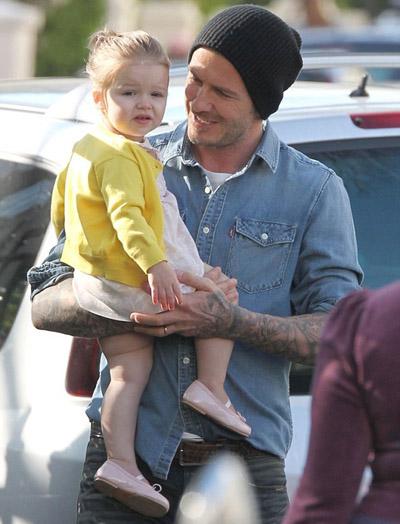 David_Beckham_Harper-4