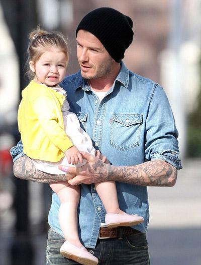 David_Beckham_Harper-5