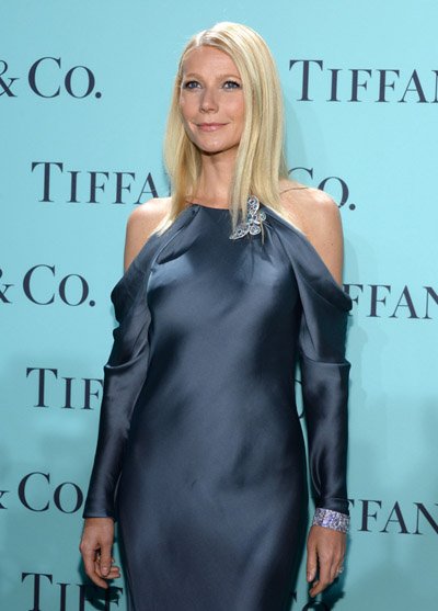 Gwyneth-Paltrow-Tiffany2