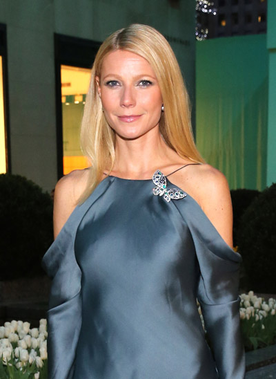 Gwyneth-Paltrow-Tiffany3
