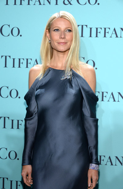 Gwyneth-Paltrow-Tiffany4