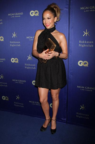 Jennifer-Lopez20130427-3