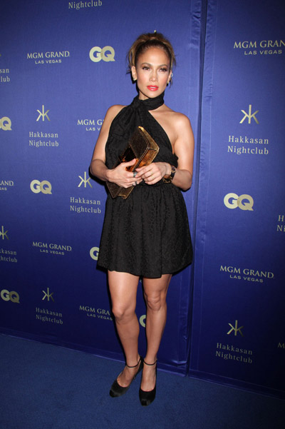 Jennifer-Lopez20130427-4