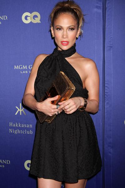 Jennifer-Lopez20130427-5