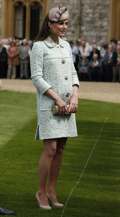 Kate-Middleton20130421-1