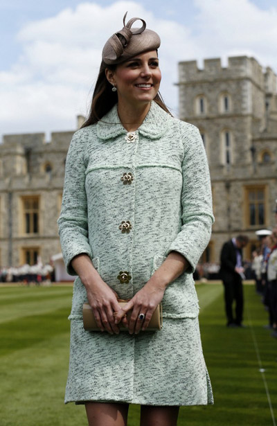 Kate-Middleton20130421-4