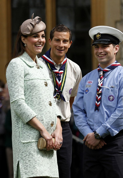 Kate-Middleton20130421-5
