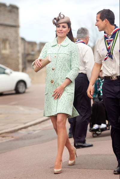 Kate-Middleton20130421-7