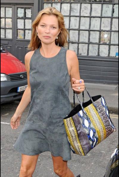 Kate-Moss20130415-1