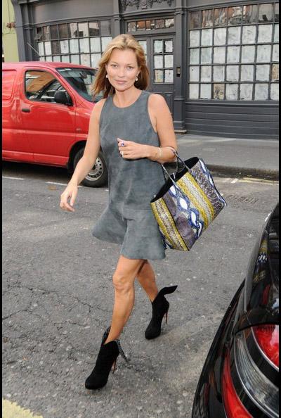 Kate-Moss20130415-3