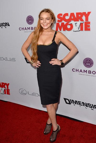 Lindsay-Lohan20130411-4