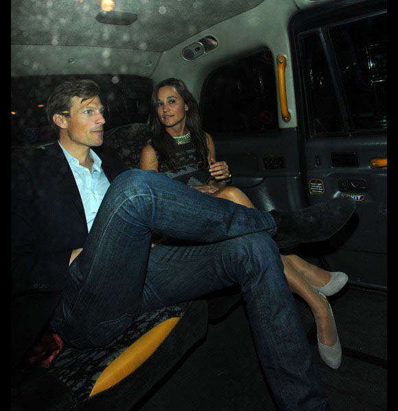 Pippa-Middleton-boyfriend6
