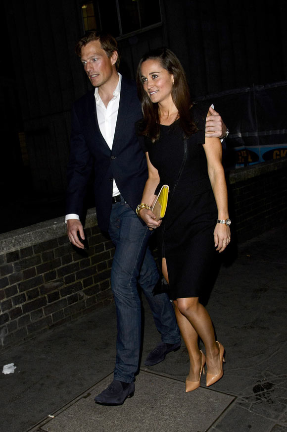 Pippa-Middleton-boyfriend8