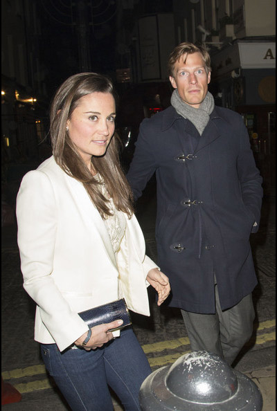 Pippa-Middleton20130418-1