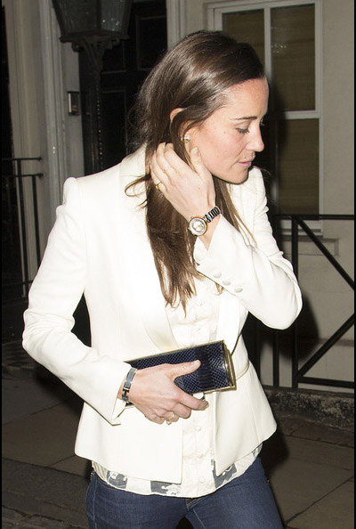 Pippa-Middleton20130418-2