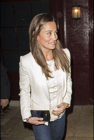 Pippa-Middleton20130418-3
