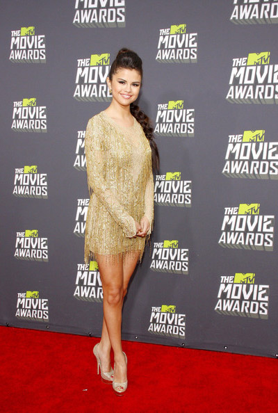 Selena-Gomez-MTV-Movie-Awards3