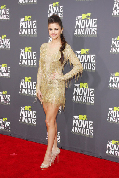 Selena-Gomez-MTV-Movie-Awards4