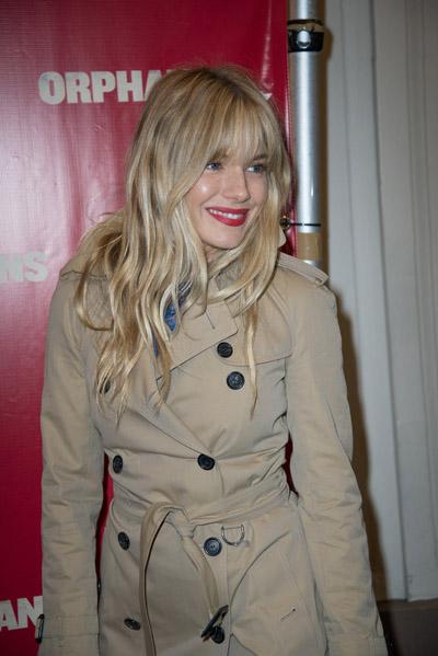 Sienna-Miller-20130418