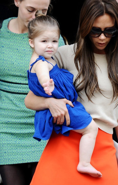 Victoria-Beckham-happer7