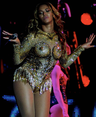 beyonce-world-tour2