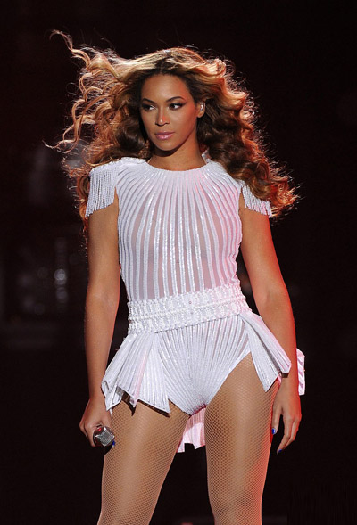 beyonce-world-tour3