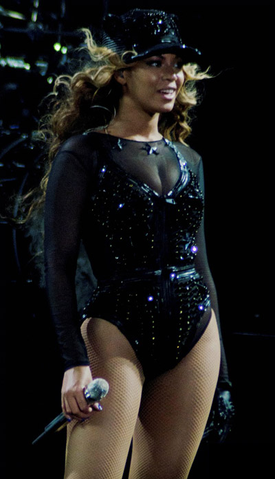 beyonce-world-tour5