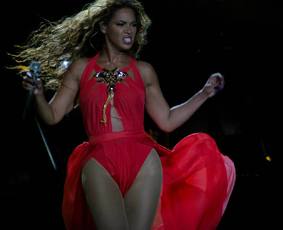 beyonce-world-tour6