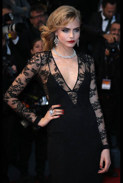 Cara+Delevingne+Cannes3