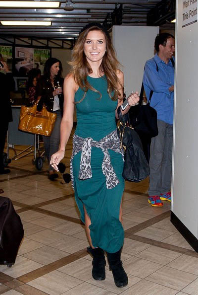 Audrina-runs-Maxi-Dresses