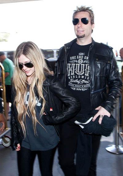 Avril-Lavigne20130515-1